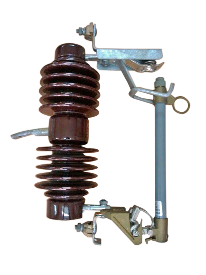 United GEC 11kv Drop-Out Fuse Cut-Out